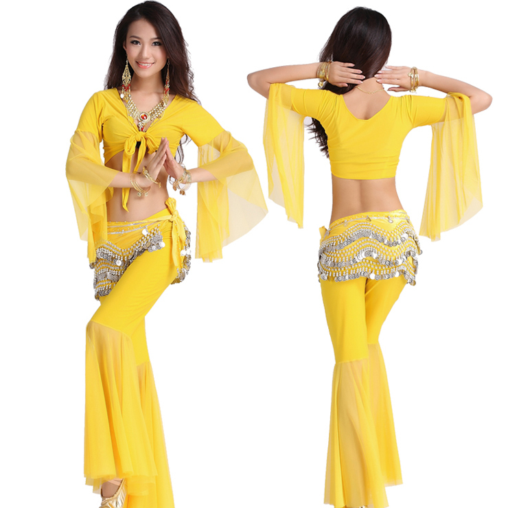 72f3057f1b88 Get Quotations · bollywood dance costumes Clothes Belly Dance Indian Dress  Bollywood Dance Costumes danca do ventre Wholesale Danza