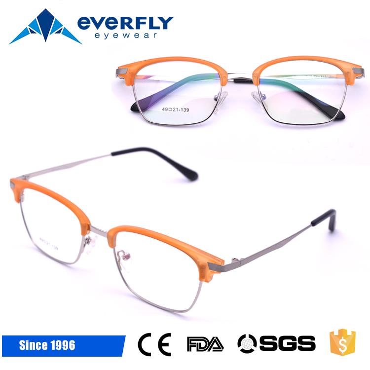 0a85451d3b382 Mão Polido No Mercado Da China suporte quadro Ultem Armações de óculos  Vogue óculos baratos online