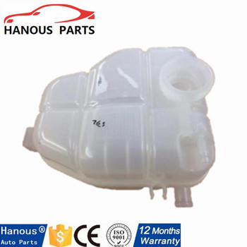 B Auto Parts >> Hanous Auto Parts Expansion Water Tank For Opel Meriva B Car 2010 2018 13265592 39097904 Buy 13265592 39097904 Water Tank Product On Alibaba Com