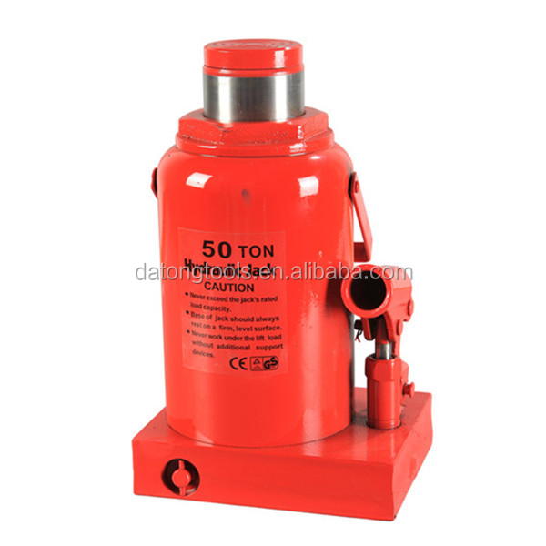 50 Ton Hydraulic Jack Price Best - Buy Hydraulic Jack Price,Jack,Hydraulic  Jack Product on Alibaba com