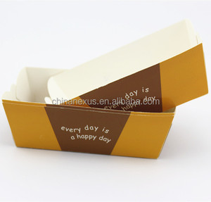 Party Food Box, Party Food Box Suppliers and Manufacturers at