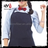 Professional heavy 10 oz canvas adjust apron with low price