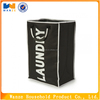 jumbo laundry bags for dirty /hospital laundry bags