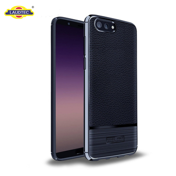 sale retailer 88e78 d11cd Rugged Armor Case For Huawei Honor View 10 - Buy 2018 New Products Hot  Selling Mobile Phone Shell For Honor View 10,Shockproof Rugged Cell Phone  Cover ...