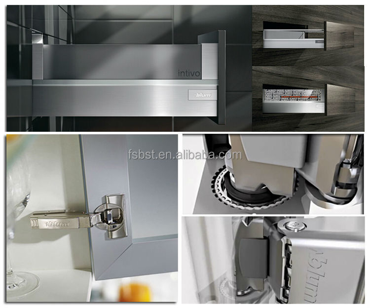 2014 New iMarinei iPlywoodi Waterproof iKitcheni iCabinetsi Buy