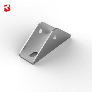 Most Popular c channel aluminum lowes from China