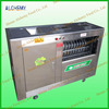 complete automatic stainless steel steamed bun maker for sale