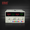 HYELEC HY3005F-3 double color triple output dc power supply