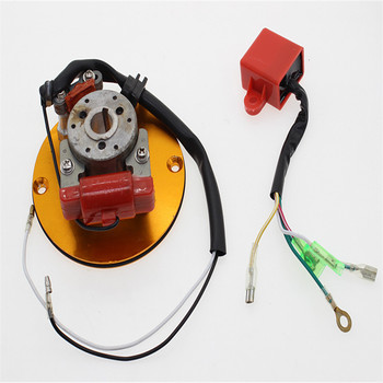 cheap oem cdi motorcycle wiring diagram motorcycle part buy cdi rh alibaba com