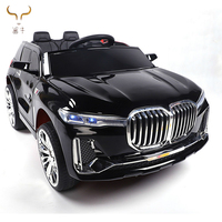 New Licensed 12v battery electric children car Kids electric cars for sale/Remote control children's electric cars 12v to drive