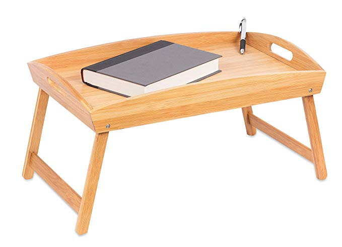 High Quality serving tray with legs 3