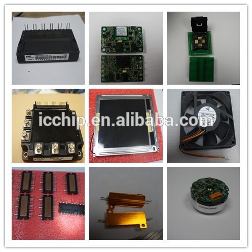 Brand new original Electronic Component DSD1751DBQR IC CHIP in stock1