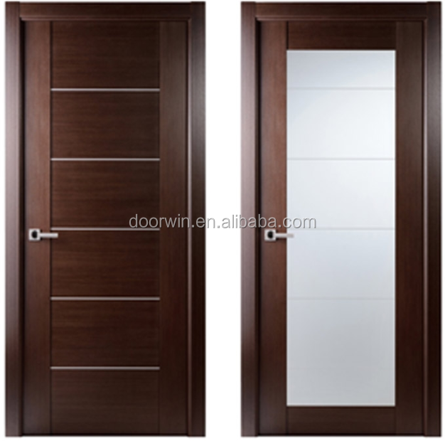 New style solid fancy door wooden door grill design buy for Designer door design