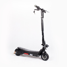 super september steel frame self balancing electric scooter for adults and kids
