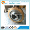 top quality worm wheel and worm gear for sale