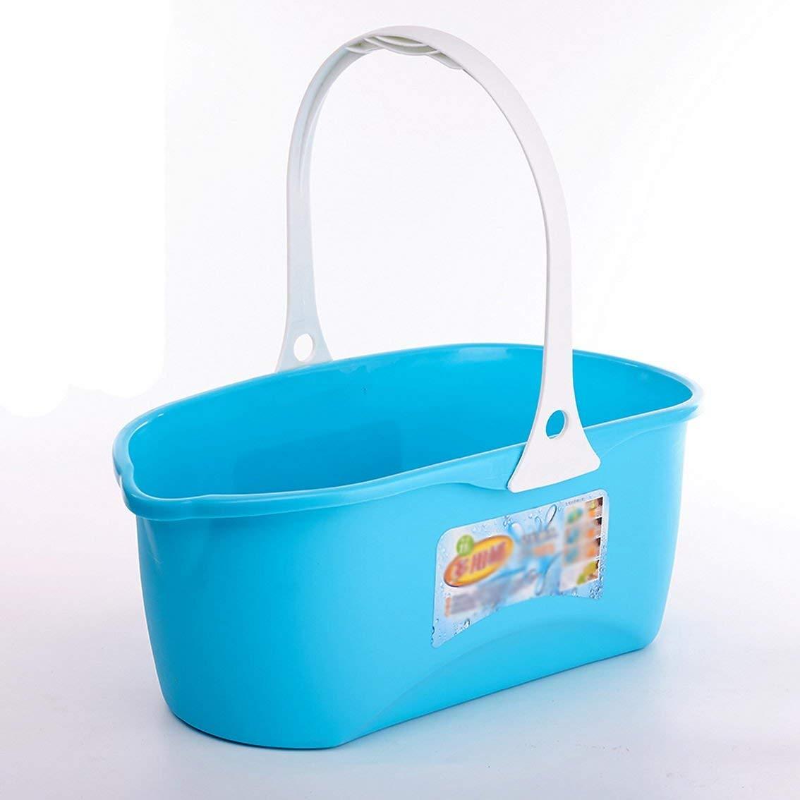 jii2030shann bucket car wash bucket portable buckets wash mop bucket mop bucket car wash bucket mop bucket mop bucket