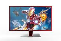 LED LCD Monitor 27