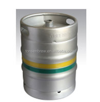 Hot sale beer keg manufacturers stainless steel beer kegs home brewing 20L,30 L, 50L