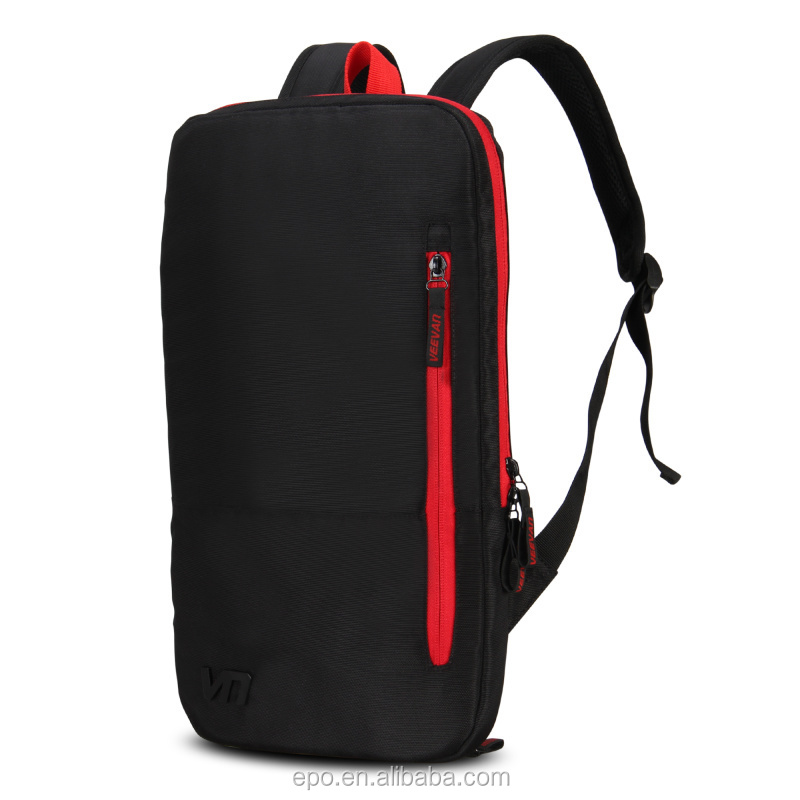 New Arrival And Fashion Ultra Slim Laptop Backpack - Buy Ultra ...