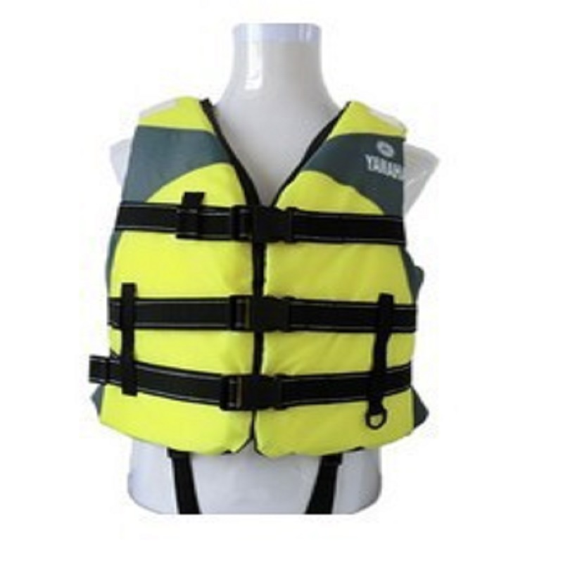 low price YAMAHA foam water sports <strong>life</strong> <strong>jacket</strong> for kids