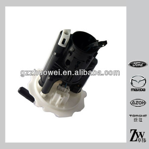 Excellent Plastic Fuel Injection Pump Assembly for Mazda OEM GY01-13-ZE0