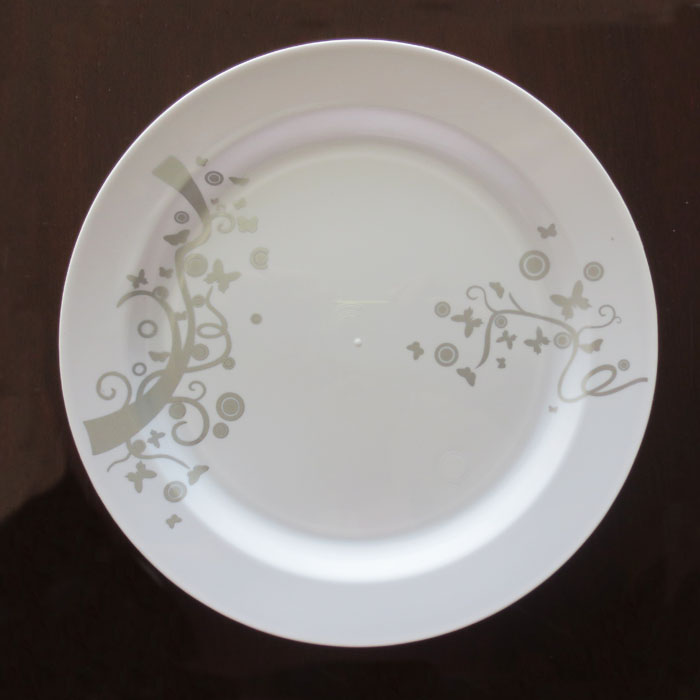 Custom Printed Dinner Plates Custom Printed Dinner Plates Suppliers and Manufacturers at Alibaba.com & Custom Printed Dinner Plates Custom Printed Dinner Plates Suppliers ...
