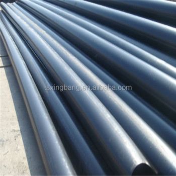 China Hersteller Pe Rohr Hersteller Buy Pe Rohr Hersteller Pe Rohr
