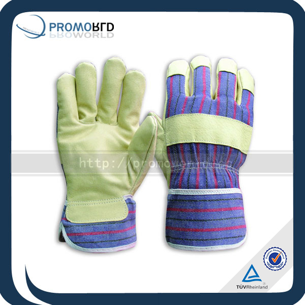 Rugged Wear Gloves, Rugged Wear Gloves Suppliers And Manufacturers At  Alibaba.com