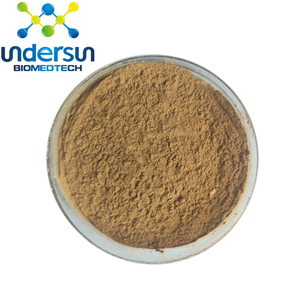 Factory supply compound formulas Green tea extract powder