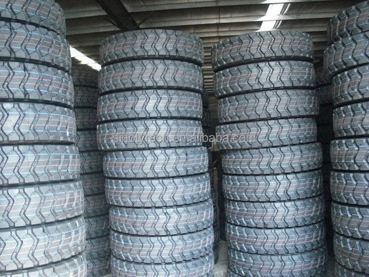 Bottom price hot selling otr tires 29.5x25