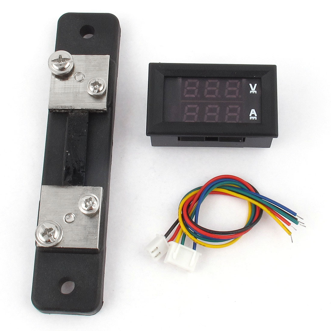Cheap Voltmeter Shunt, find Voltmeter Shunt deals on line at Alibaba.com
