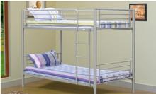 Etagenbett Dreistöckig : Aktion aluminium etagenbett einkauf