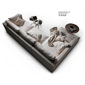 2015 Sofa Wholesale Furniture  modern sofa with chaise design  affordable  sofa price B106. 2015 Sofa Wholesale Furniture Modern Sofa With Chaise Design