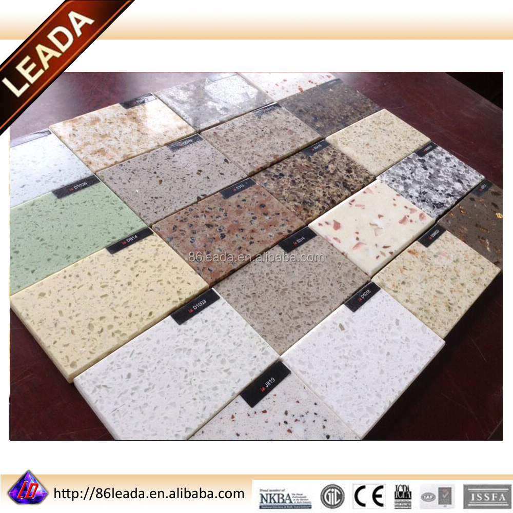 Starlight quartz stone starlight quartz stone suppliers and starlight quartz stone starlight quartz stone suppliers and manufacturers at alibaba dailygadgetfo Gallery