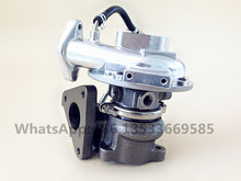 Best quality RHF4 VN4 YD25DDTi 14411-MB40B 14411-MB40C 14411-VM01A for CabStar D22 engine turbocharger