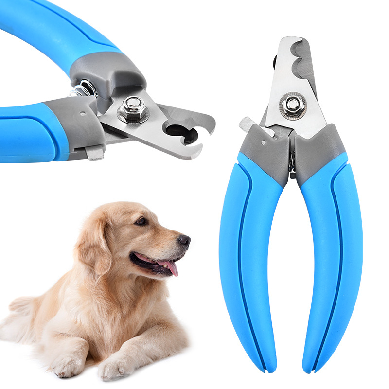 <strong>Hot</strong> New <strong>Dog</strong> Cat Puppy Pet Nail clippers Pet Nail clippers <strong>Cutter</strong> for <strong>Dogs</strong> Cats Birds Guinea Pig Animal Claws Scissor Cut