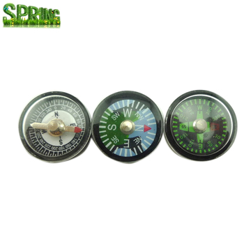 20mm compass for mini bulk surveying compass