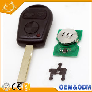 Universal Key For Bmw, Universal Key For Bmw Suppliers and
