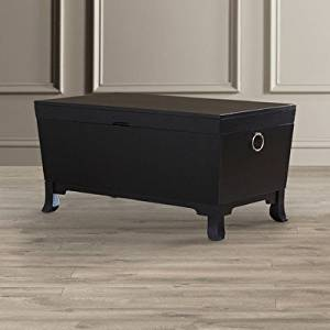 Coffee Table, Storage Coffee Table, Trunk Coffee Table, Lift Top Coffee  Table,