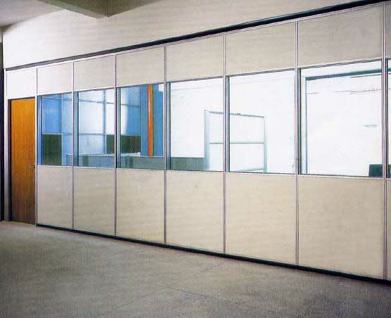 Office Wall Partitions Cheap