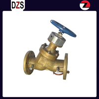 Cheap Price ball valve manufacturer brass valve manufacturers wholesale online