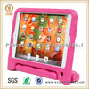 Shock resistant EVA foam carrying handle portable case for iPad mini