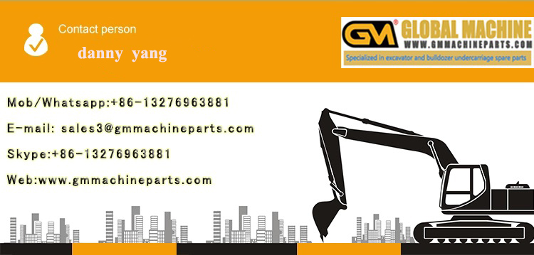 Excavator Track Link Pc200 D9n Track Chain Or Crawler Link Assy  Undercarriage Parts - Buy Excavator Track Link Pc200,D9n Track Chain,Track  Crawler