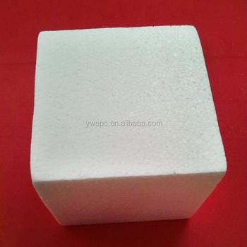 Disco bianco blocchi di polistirolo buy blocco di for Polistirolo prezzi