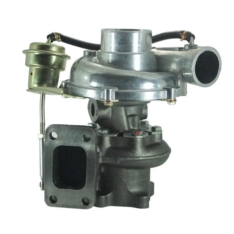 China Charger Turbo, China Charger Turbo Manufacturers and Suppliers