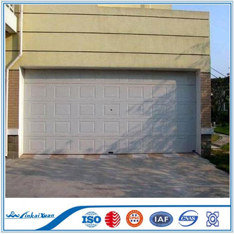 Glass garage door prices wholesale garage door suppliers alibaba planetlyrics Gallery