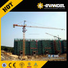 QTZ40 Building equipment tower crane xcmg Tower crane for construction work