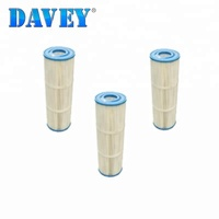 swimming pool filter cartridge replacement Core