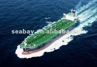 Sea Freight Drop shipping to Australia/New Zealand/Europe/USA