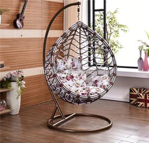 Jhoola Designs Wholesale Home Suppliers Alibaba